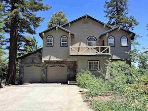 52 Aspen Lane Mammoth Lakes, CA 93546