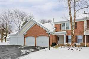 44 Country Club Dr #B Prospect Heights, IL 60070