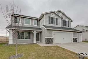 11661 W Shortcreek St. Star, ID 83669