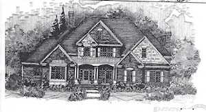 17444 W Pin Oak Ln Gurnee, IL 60031