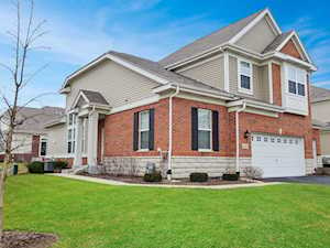 10627 153rd Place Orland Park, IL 60462