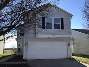 5971 Redcliff South Lane Plainfield, IN 46168