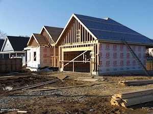 4901 Saddlers Mill Rd La Grange, KY 40031