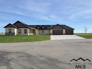 000 Confidential Ave. Caldwell, ID 83607