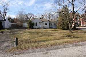 612 Hillside Rd Glenview, IL 60025