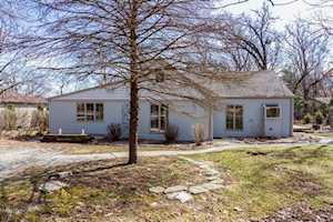 12421 S Ridge Ave Palos Park, IL 60464