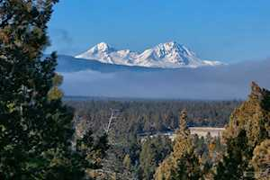 2052 Perspective Drive Bend, OR 97703