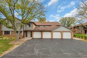 13303 S Country Club Ct #2A Palos Heights, IL 60463