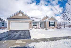 3626 Canton Circle Mundelein, IL 60060