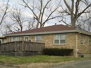 3317 Pacific Ct Louisville, KY 40211
