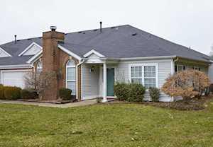 6206 River Terrace Pl Louisville, KY 40258
