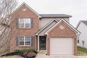 215 Prescott Lane Winchester, KY 40391