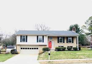 3481 Birkenhead Drive Lexington, KY 40503