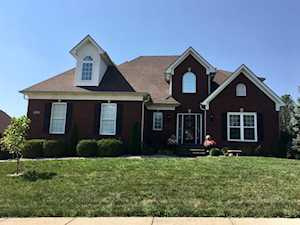 5408 Valley Park Dr Louisville, KY 40299