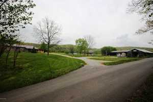 421 Six Mile Creek Rd Lockport, KY 40036