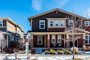 2838 Iola Street Denver, CO 80238