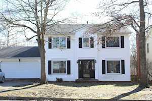 956 Woodglen Court Lexington, KY 40515
