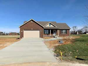 110 Lakeshore Dr Bardstown, KY 40004