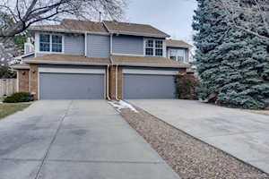1558 South Roslyn Street Denver, CO 80231
