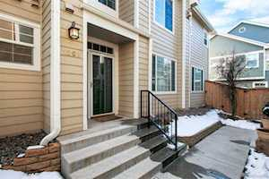 1258 Carlyle Park Circle Highlands Ranch, CO 80129