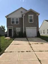8703 Hosta Way Camby, IN 46113