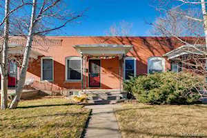 1639 South Emerson Street Denver, CO 80210