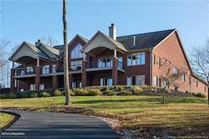 778 Ball Diamond Hill Rd #NE Lanesville, IN 47136