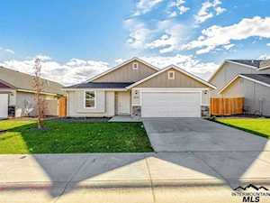 12309 W Hollowtree Ct. Star, ID 83669