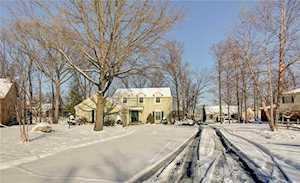 484 Tamarack Lane Noblesville, IN 46062