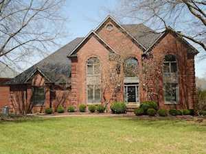 765 Andover Village Drive Lexington, KY 40509