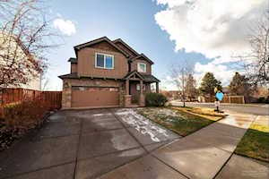 20915 Blue Bush Court Bend, OR 97701