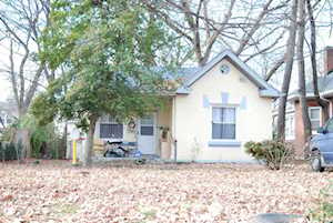 4634 Southcrest Dr Louisville, KY 40215