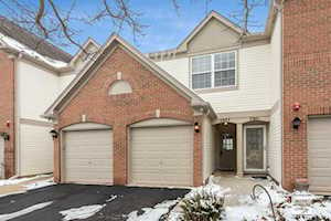 2843 Stonewater Dr #2843 Naperville, IL 60564