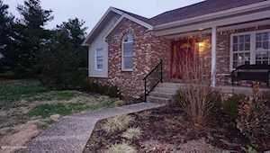 305 Normandy Rd Taylorsville, KY 40071