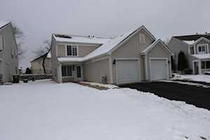 14 Ronan Ct #14 Lake In The Hills, IL 60156