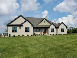 9610 West View Ct Crestwood, KY 40014