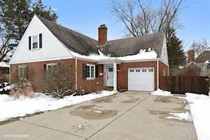 850 Kenton Rd Deerfield, IL 60015