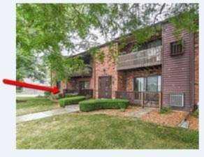 18001 Oak Park Ave #A Tinley Park, IL 60477