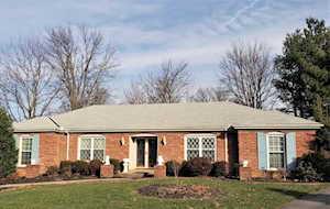 801 Bowmore Pl Louisville, KY 40243