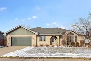 1306 Key West Dr Lockport, IL 60441