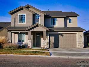 3441 S Island Fox Ave Eagle, ID 83616