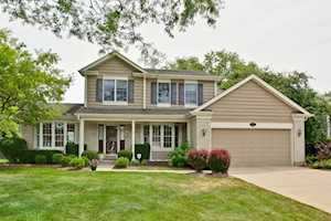1328 Forever Ave Libertyville, IL 60048