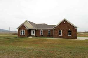 214 Violet Loop Rineyville, KY 40162
