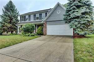 6910 Copper Mountain Court Indianapolis, IN 46236