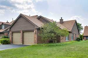 4109 Picardy Dr Northbrook, IL 60062