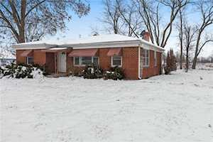 1424 W Epler Avenue Indianapolis, IN 46217