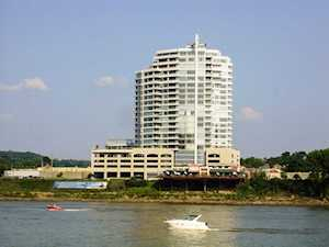 400 Riverboat Newport, KY 41071