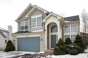 6509 Pine Hollow Rd Carpentersville, IL 60110