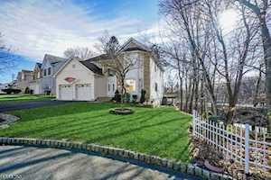 92 Maple Ave Morris Plains Boro, NJ 07950