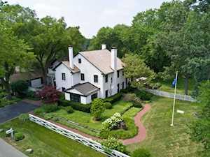 1036 Estate Ln Lake Forest, IL 60045